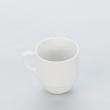 Kubek porcelanowy APULIA 395336