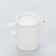 Dzbanek porcelanowy APULIA<br />model: 395324<br />producent: Stalgast