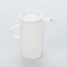 Dzbanek porcelanowy APULIA<br />model: 395326<br />producent: Stalgast