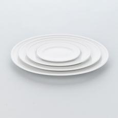 Półmisek porcelanowy APULIA<br />model: 395313<br />producent: Stalgast