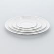 Półmisek porcelanowy APULIA 395315