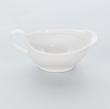 Sosjerka porcelanowa APULIA 395327