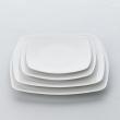 Talerz płytki porcelanowy APULIA 394120