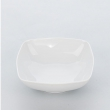 Salaterka porcelanowa APULIA 394100