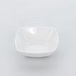 Salaterka porcelanowa APULIA 394110