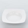 Talerz głęboki porcelanowy APULIA 394102