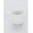 Kubek porcelanowy APULIA 394137
