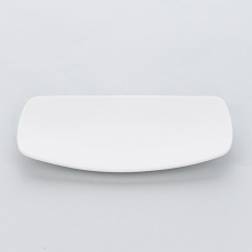 Półmisek - taca porcelanowa APULIA<br />model: 394114<br />producent: Stalgast