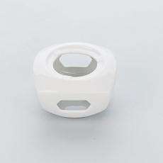 Podgrzewacz porcelanowy APULIA<br />model: 395339<br />producent: Stalgast