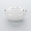 Waza porcelanowa APULIA 395915