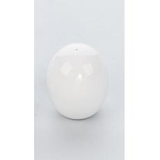 Pieprzniczka porcelanowa APULIA<br />model: 395219<br />producent: Stalgast