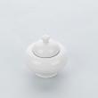 Cukiernica porcelanowa APULIA 394010
