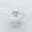Sosjerka porcelanowa APULIA 394021
