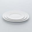 Półmisek porcelanowy APULIA 394016