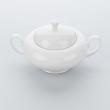Waza porcelanowa APULIA 394022