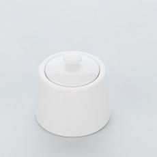 Cukiernica porcelanowa APULIA<br />model: 395602<br />producent: Stalgast