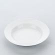 Talerz głęboki porcelanowy PRATO 395003