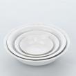 Salaterka porcelanowa PRATO 395015