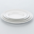 Półmisek porcelanowy PRATO 395021