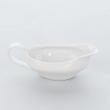 Sosjerka porcelanowa PRATO 395024