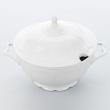 Waza porcelanowa PRATO 395721