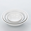 Salaterka porcelanowa PRATO 395717