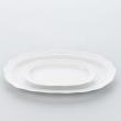 Półmisek porcelanowy PRATO 395713