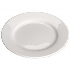 Talerz płytki porcelanowy ELEGANTIA<br />model: 397001<br />producent: Stalgast