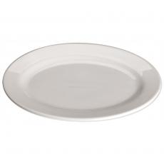 Półmisek porcelanowy ELEGANTIA<br />model: 397037<br />producent: Stalgast