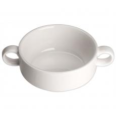 Bulionówka porcelanowa ELEGANTIA<br />model: 397045<br />producent: Stalgast