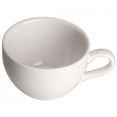 Filiżanka porcelanowa ELEGANTIA<br />model: 397047<br />producent: Stalgast