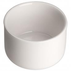 Cukiernica porcelanowa ELEGANTIA<br />model: 397063<br />producent: Stalgast