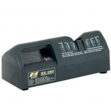 Ostrzałka elektryczna do noży<br />model: 242000<br />producent: Stalgast