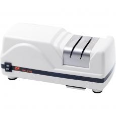 Ostrzałka elektryczna do noży<br />model: 242001<br />producent: Stalgast