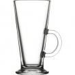 Szklanka do latte 400197