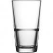 Szklanka wysoka grande-s 400214