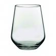 Szklanka niska Allegra 400250