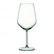 Kieliszek do wina Allegra 400252