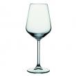 Kieliszek do wina białego Allegra 400253