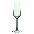 Kieliszek do szampana Allegra 400254