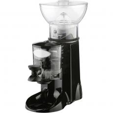 Młynek do mielenia kawy<br />model: 486500<br />producent: Stalgast