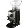 Młynek do mielenia kawy 486500