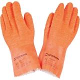 Rękawice ochronne 505021