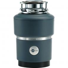 Rozdrabniacz (młynek) odpadków organicznych Evolution 100<br />model: 650001<br />producent: In Sink Erator