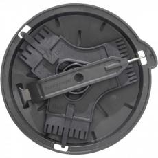 Zestaw do czyszczenia kostki do tarcz Robot Coupe<br />model: 714099<br />producent: Robot Coupe