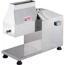 Maszynka do rozbijania mięsa (kotleciarka)<br />model: 721560<br />producent: Stalgast