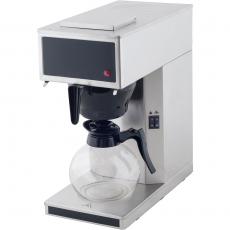 Ekspres do kawy przelewowy<br />model: 752286<br />producent: Stalgast