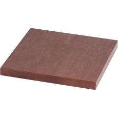 Czasza kolumny drewniana<br />model: 815700<br />producent: Stalgast
