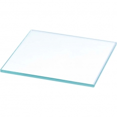 Półka szklana do kolumny bufetowej<br />model: 816830<br />producent: Stalgast