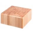Blat drewniany do kloca masarskiego 684415